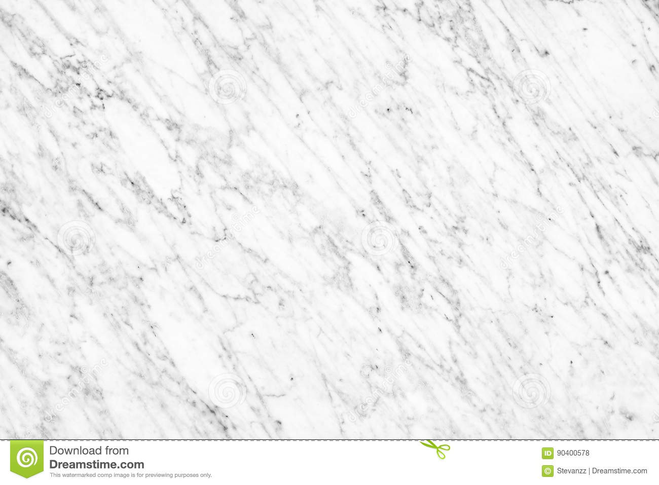 white marble countertops texture. White Carrara Marble Natural Light Surface For Bathroom Or Kitch Stock Photo - Image Of Interior, Background: 90400578 Countertops Texture