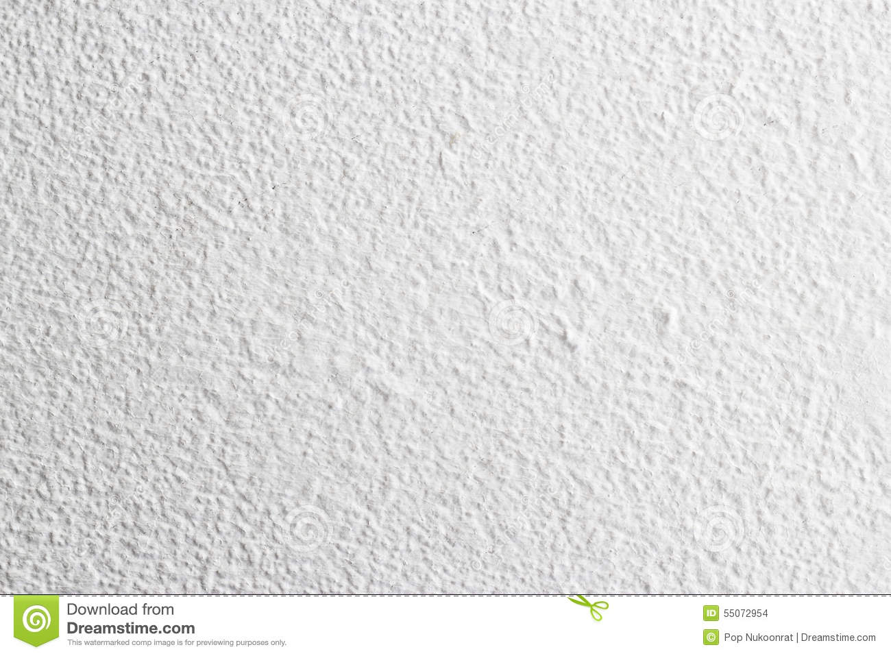 White cement wall for background stock photo image of for White cement art