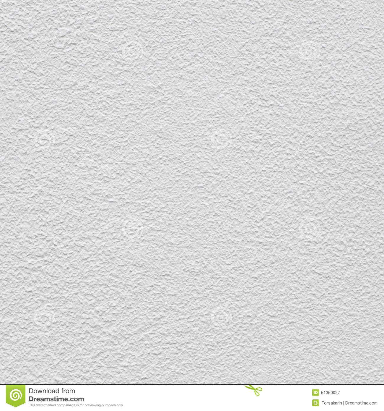white cement wall painted stock image image of construction 51350027