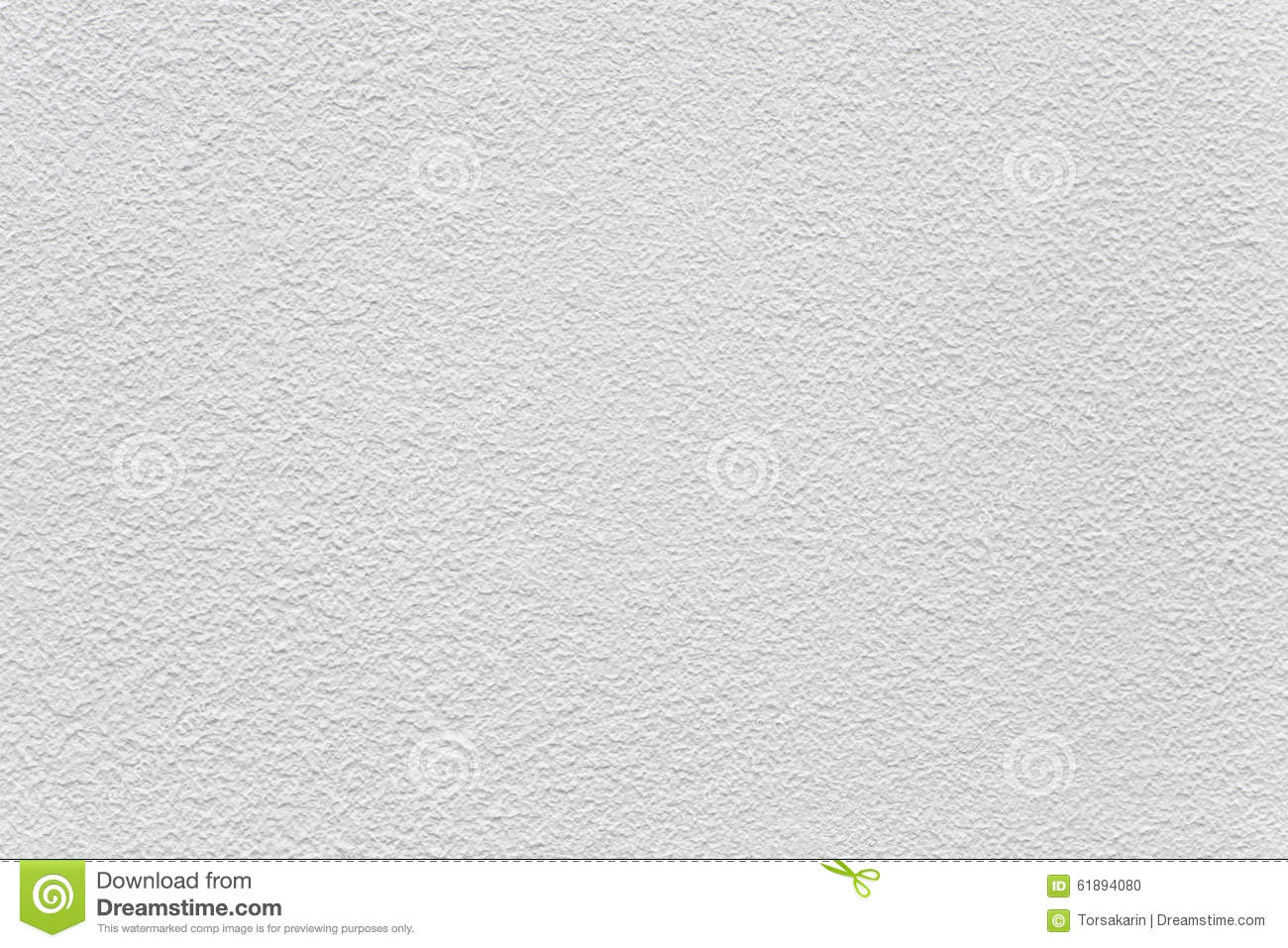Wall paint texture seamless - Background Cement Painted Seamless Texture Wall