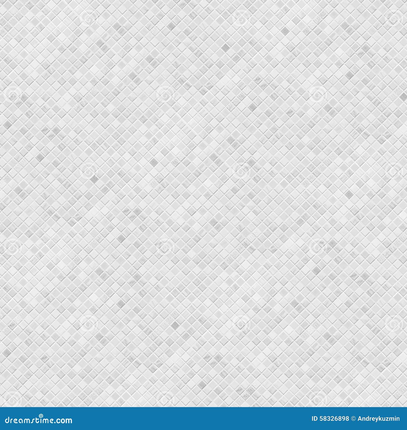 White ceramic bathroom tiles - White Ceramic Bathroom Wall Diagonal Tile Pattern Stock Photo