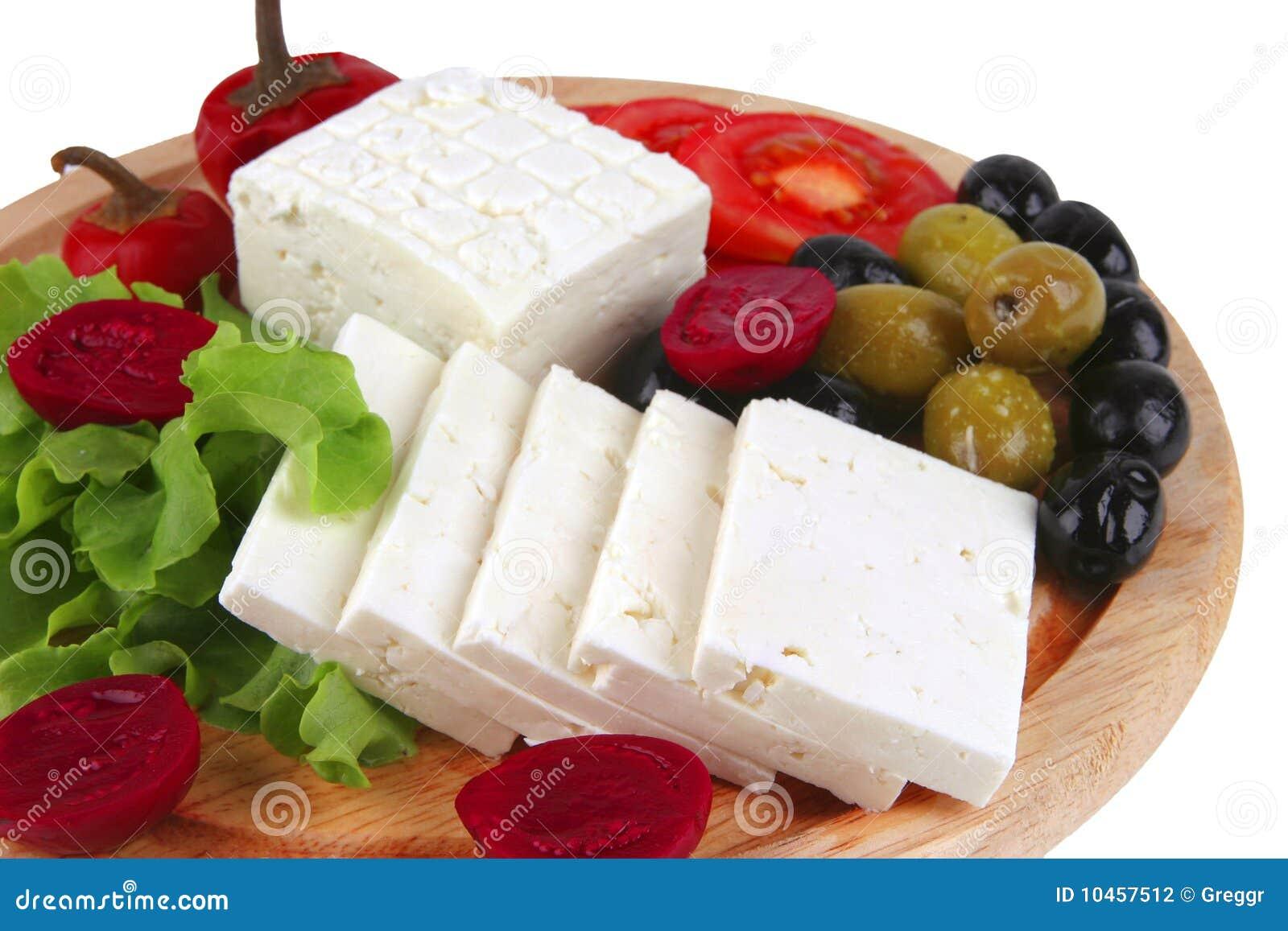 Сыр без соли в домашних условиях