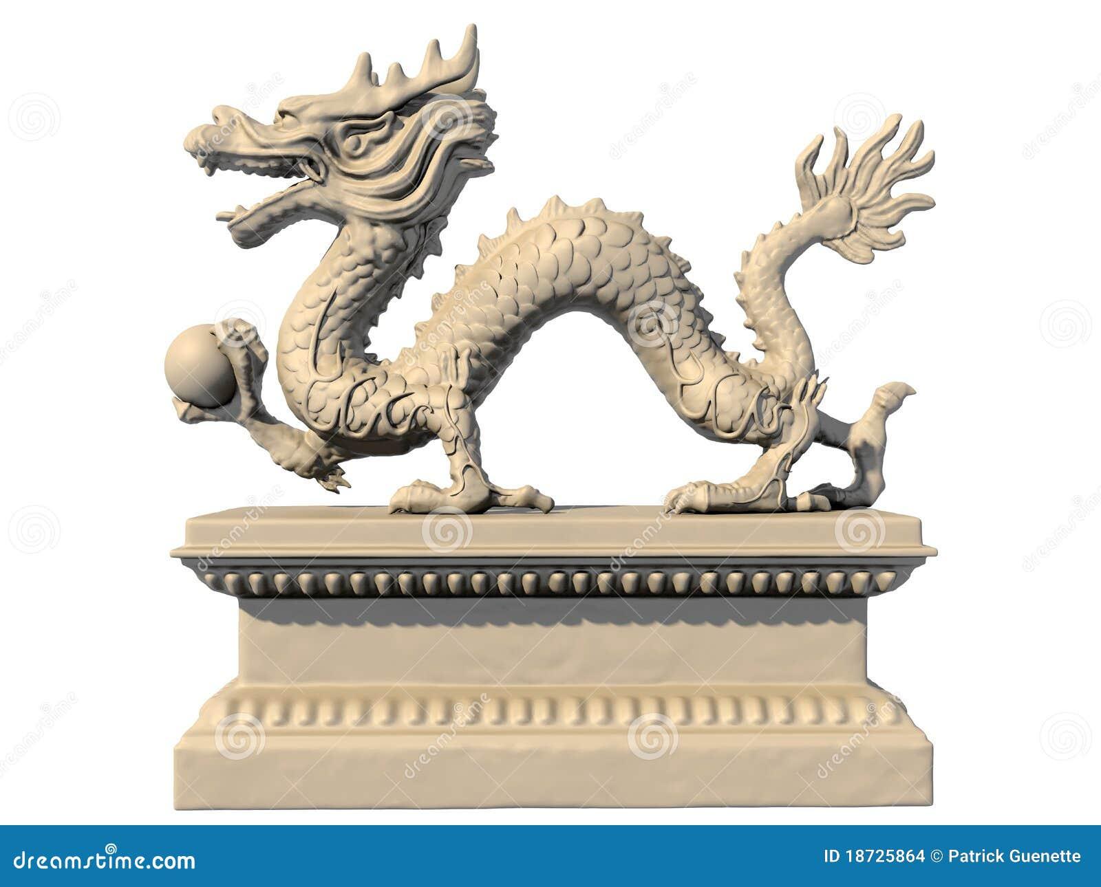 japanese dragon head drawing free here