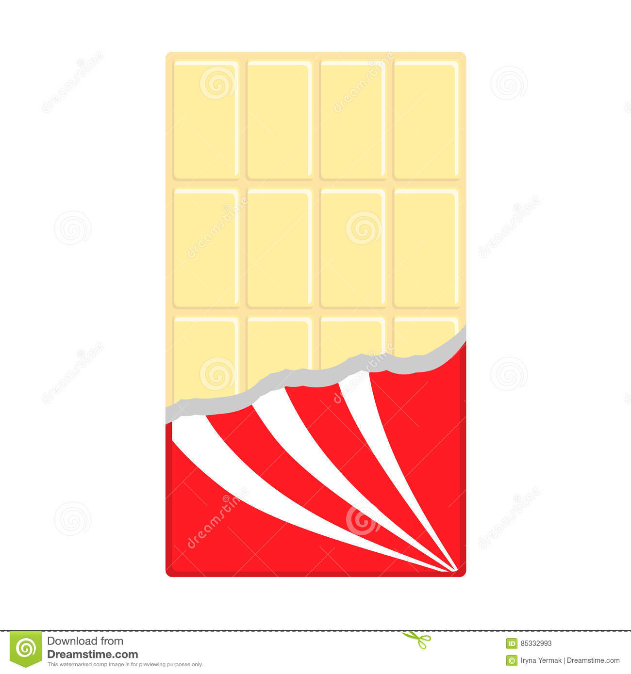 parallelogram shaped food - photo #21