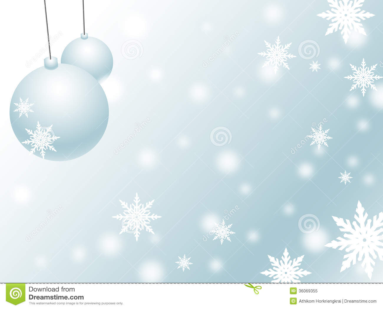 white christmas background stock image - image of white, celebration