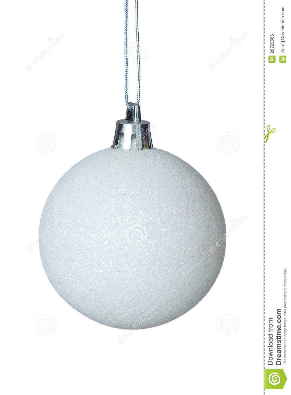 28 best plain white christmas ornaments 24pcs for Cheap plain white wallpaper