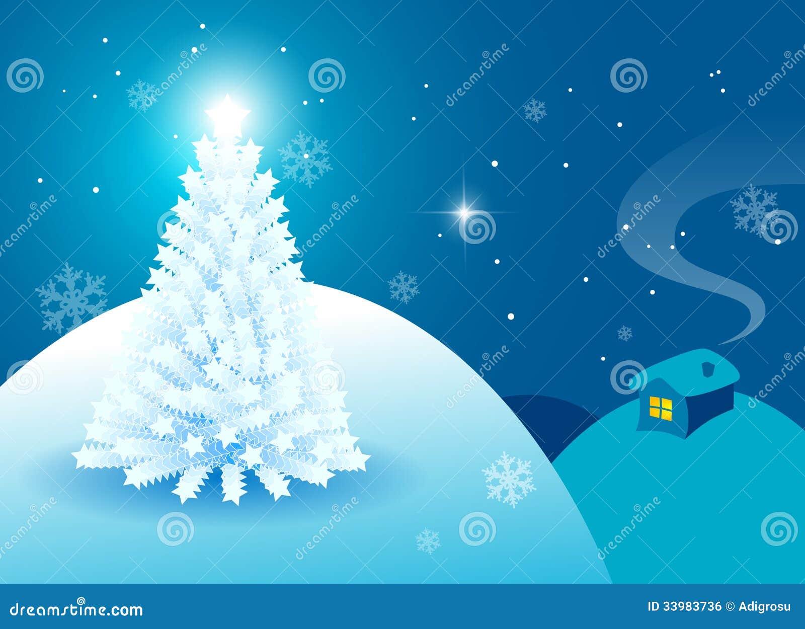1300 x 1033 jpeg 128kB, White Christmas Card Royalty Free Stock Image ...