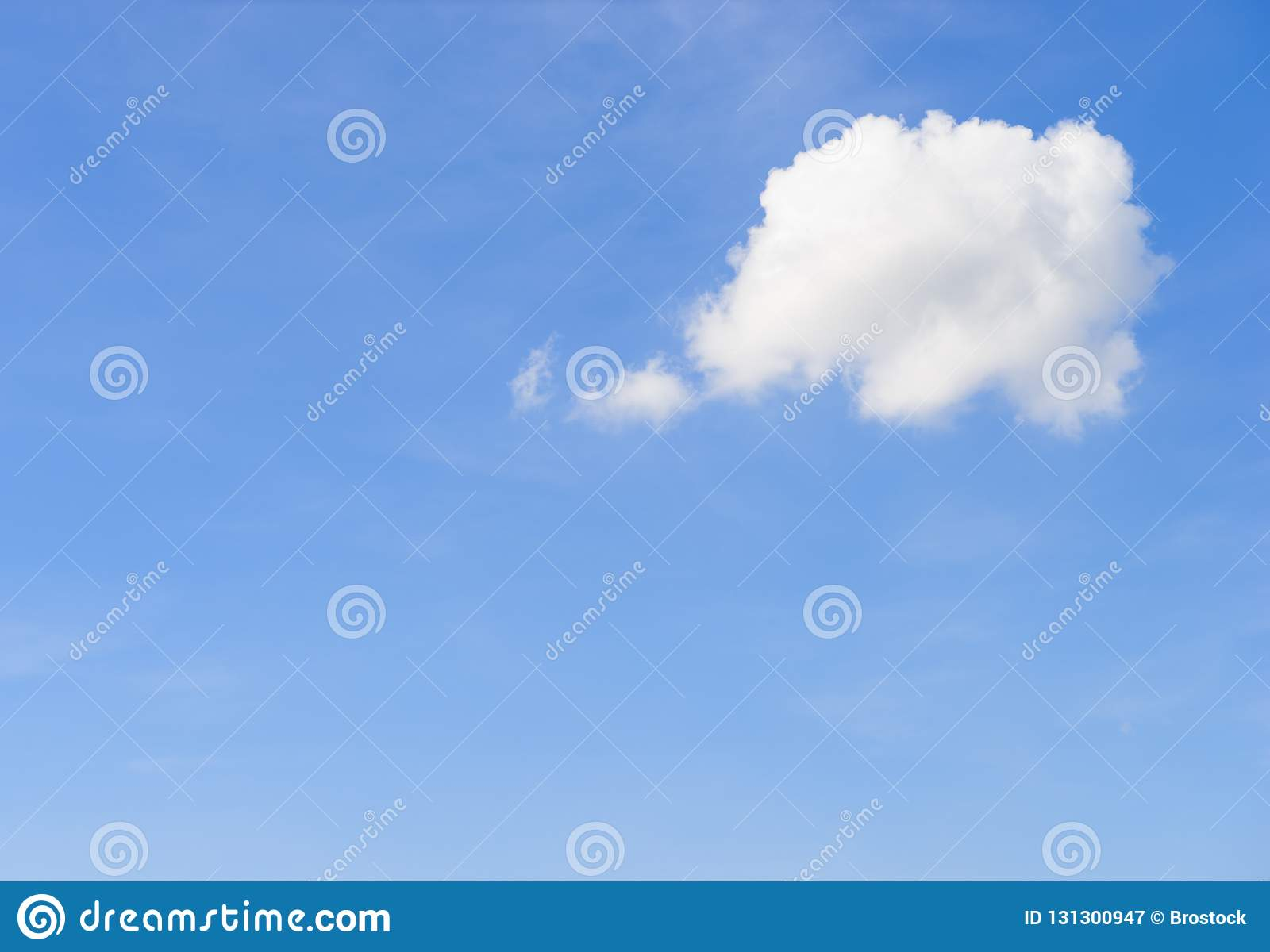 Cartoon Thinking Stock Images - Download 1,562 Royalty ...