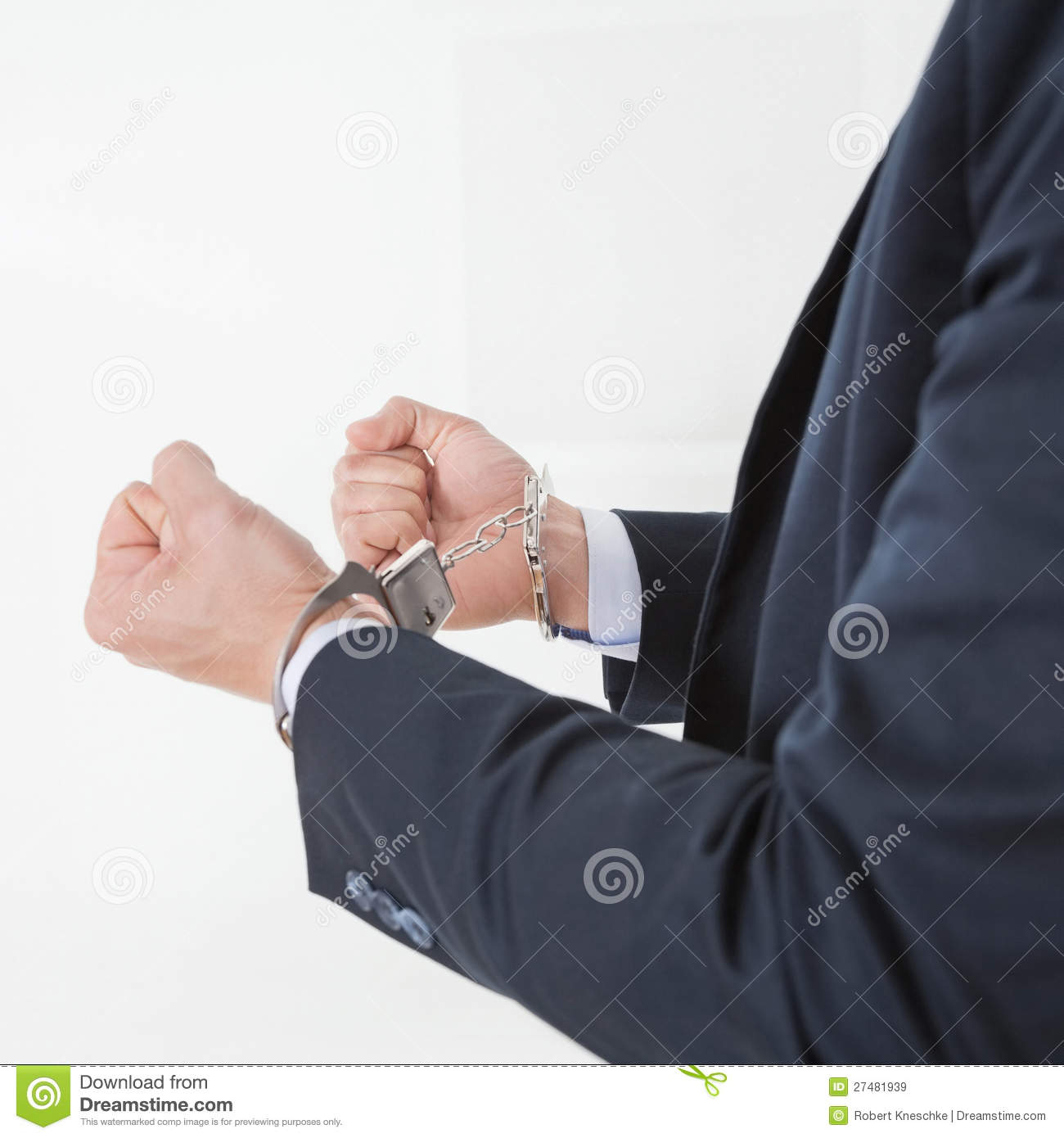 three major theories of white collar crime Type of victim/victimization criminal acts committed by a group of three or more individuals who regularly engage in such as burglary and white-collar crime.