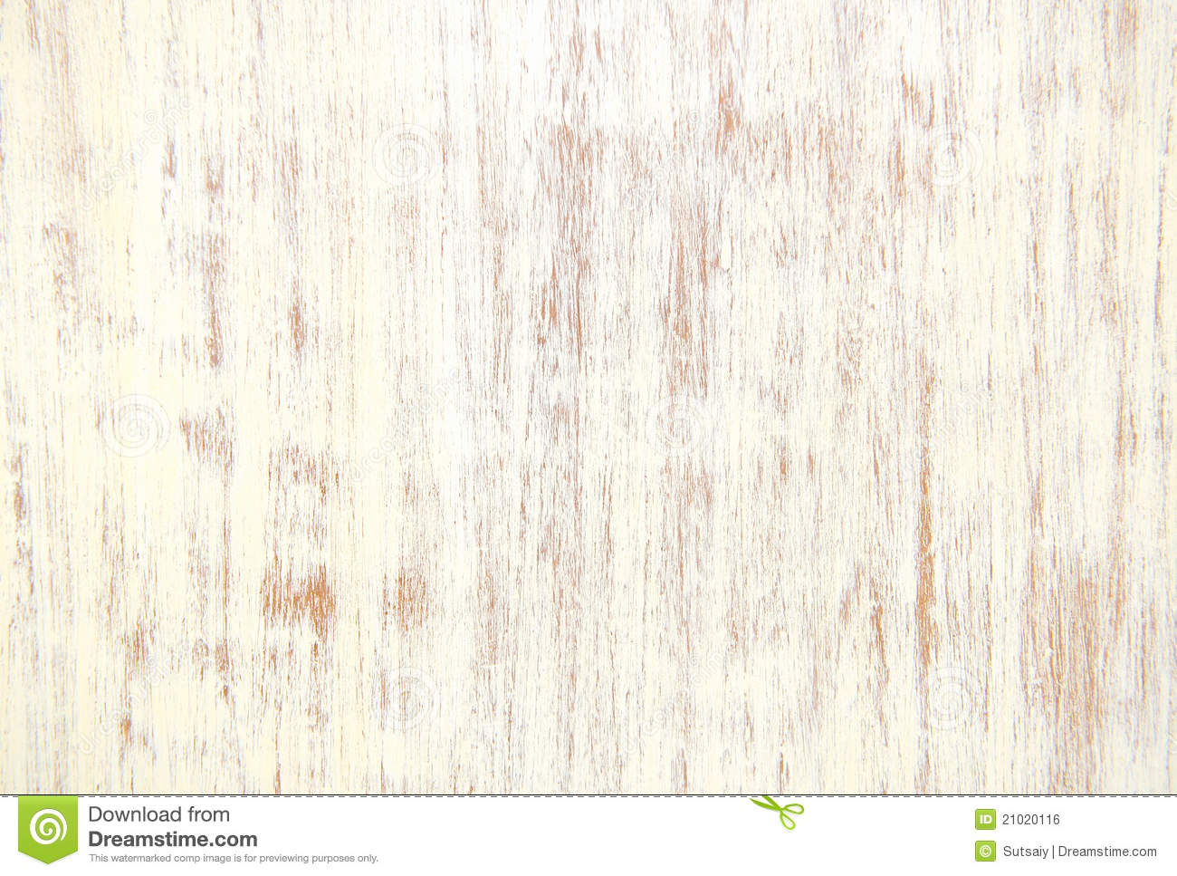 Texture Wood White Free : White Colored Wood Texture Royalty Free Stock Image - Image: 21020116