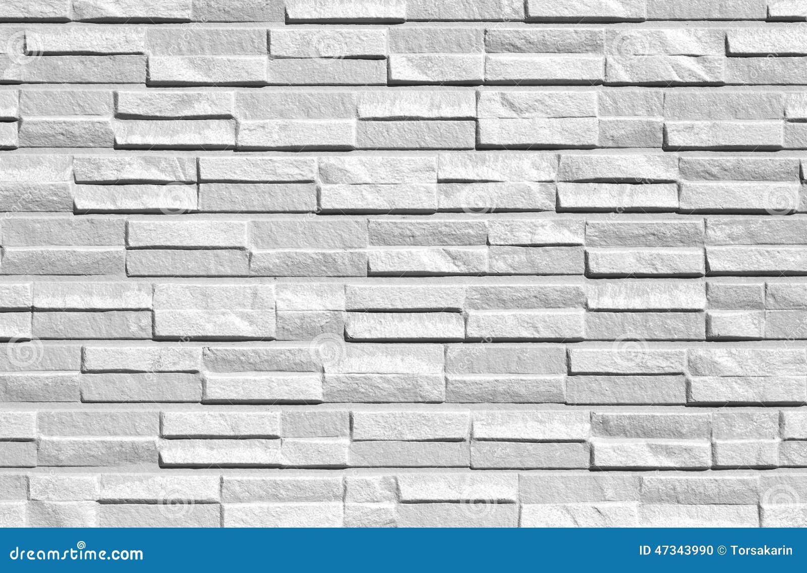 White concrete tile wall stock photo image 47343990 for White cement tiles