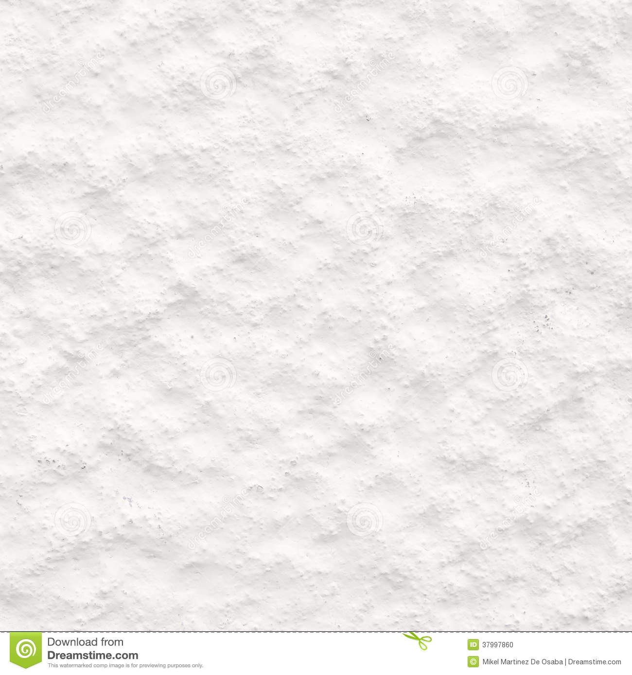 White Concrete Wall : White concrete wall texture stock photo image