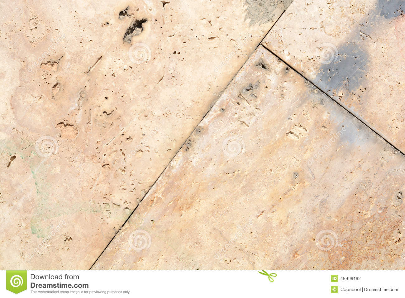 White concrete wall texture stock photo image 45499192 for Old concrete wall texture