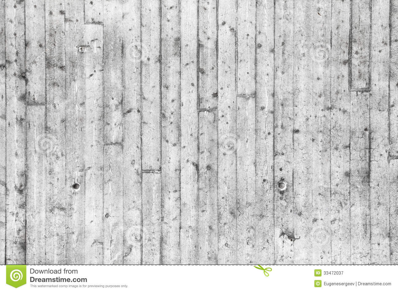 White Concrete Wall Texture Royalty Free Stock Photography - Image ...
