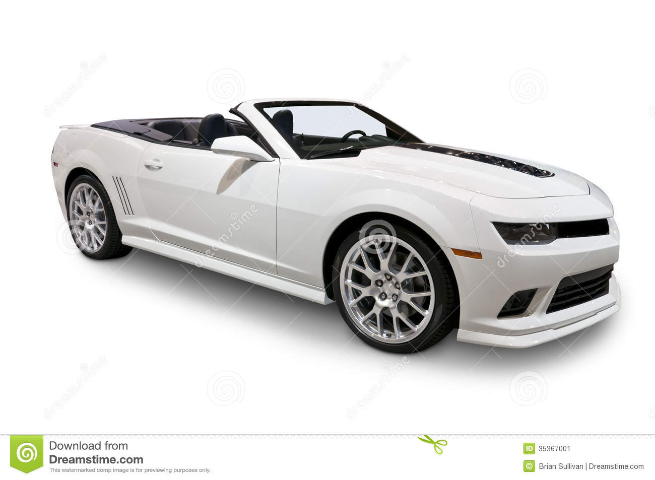 Stock Image White Convertible Isolated White Clipping Path Vehicle Actual Photo Not D Rendering See My Portfolio More Image35367001 as well Wholesale Pickup Sticker moreover Gallery besides 201222837955 as well 568649890432973463. on toyota truck graphics