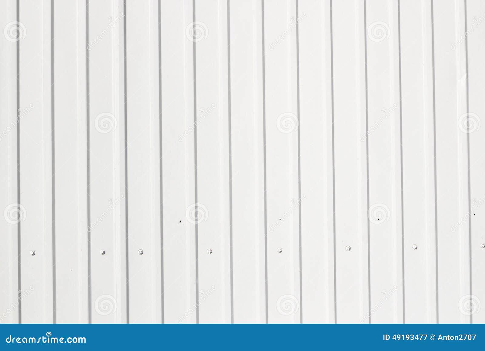 Image Result For Corrugated Metal Roof