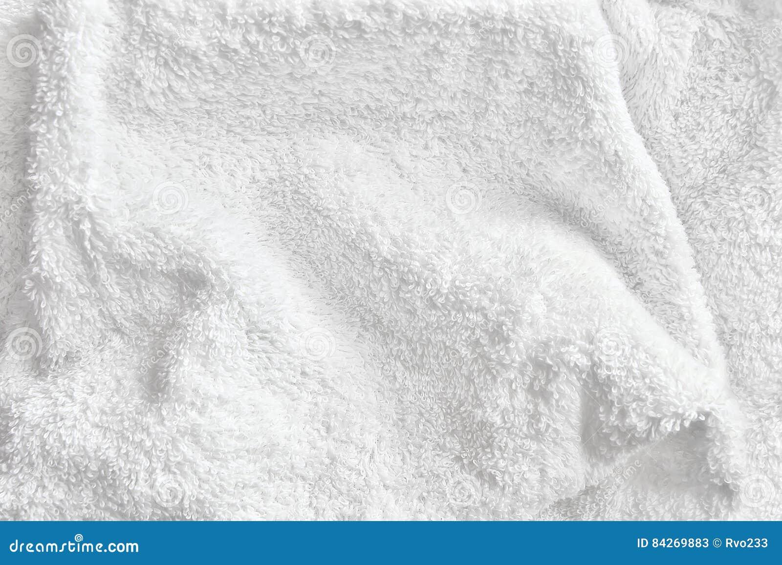 White Cotton Towel Terry Cloth Texture Stock Image - Image: 84269883 for Soft White Cotton Texture  56mzq