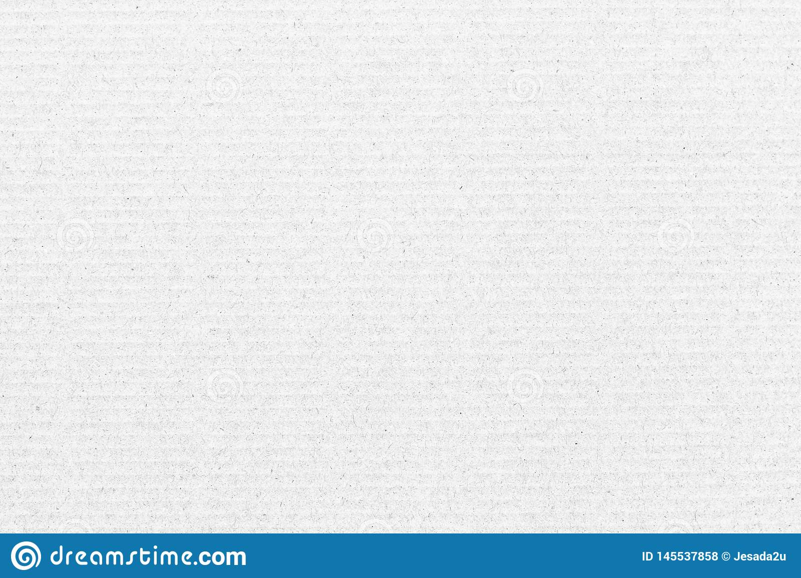 White Craft Paper Line Canvas Texture Background For Design Backdrop Or Overlay Design Stock Photo Image Of Design Pattern 145537858