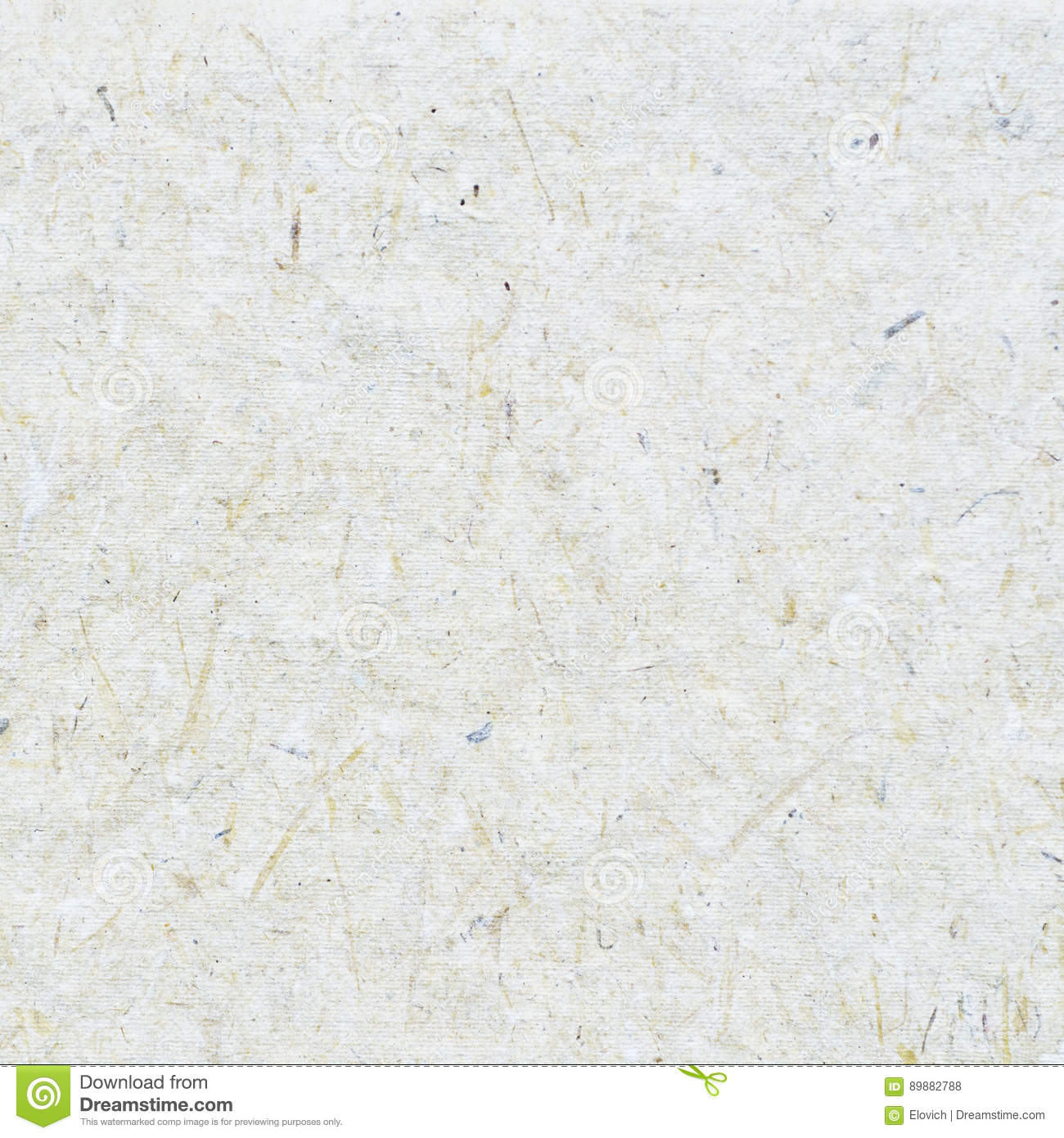 white craft paper texture stock photo image of grunge 89882788
