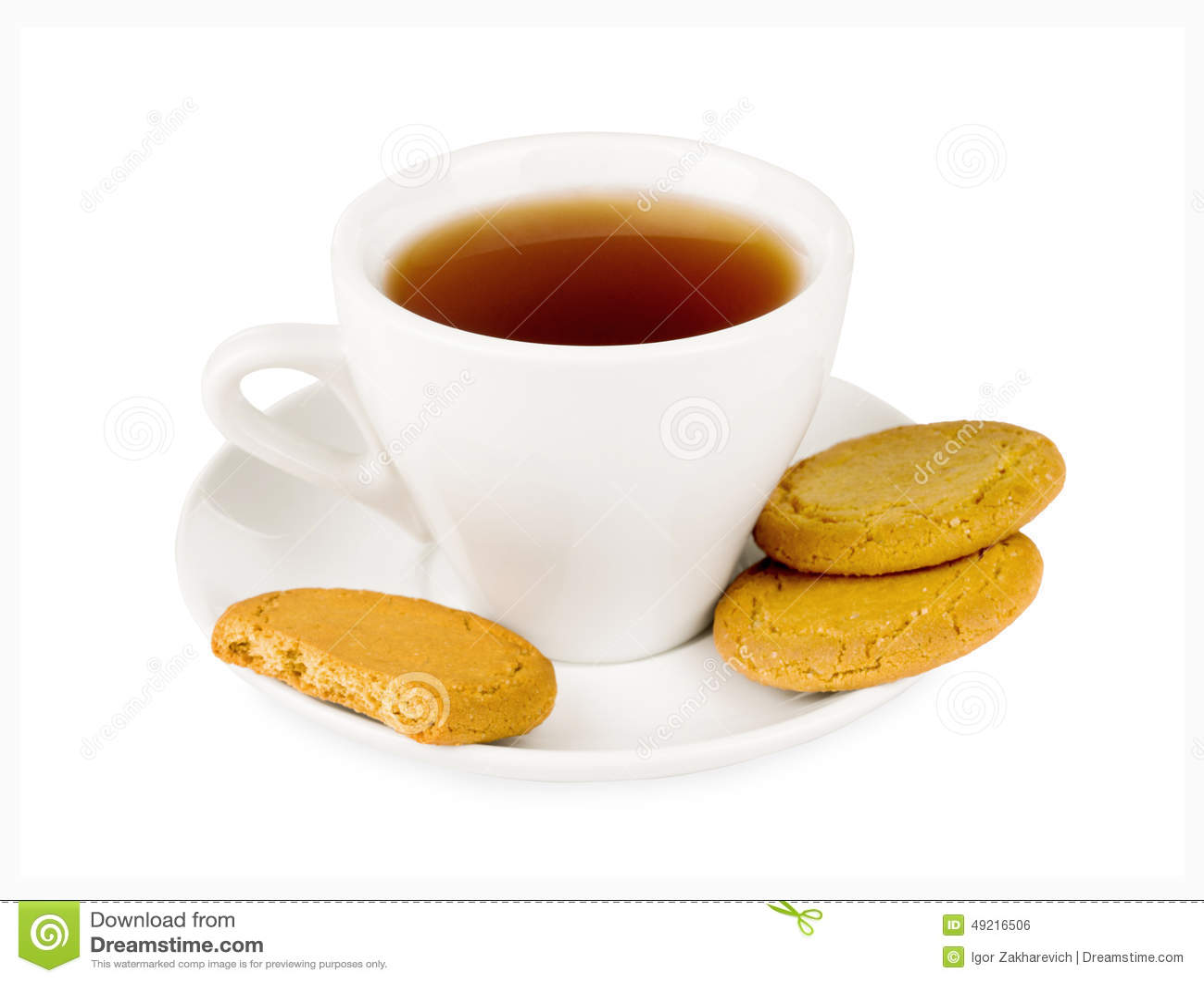 Crackers Cafe Menu
