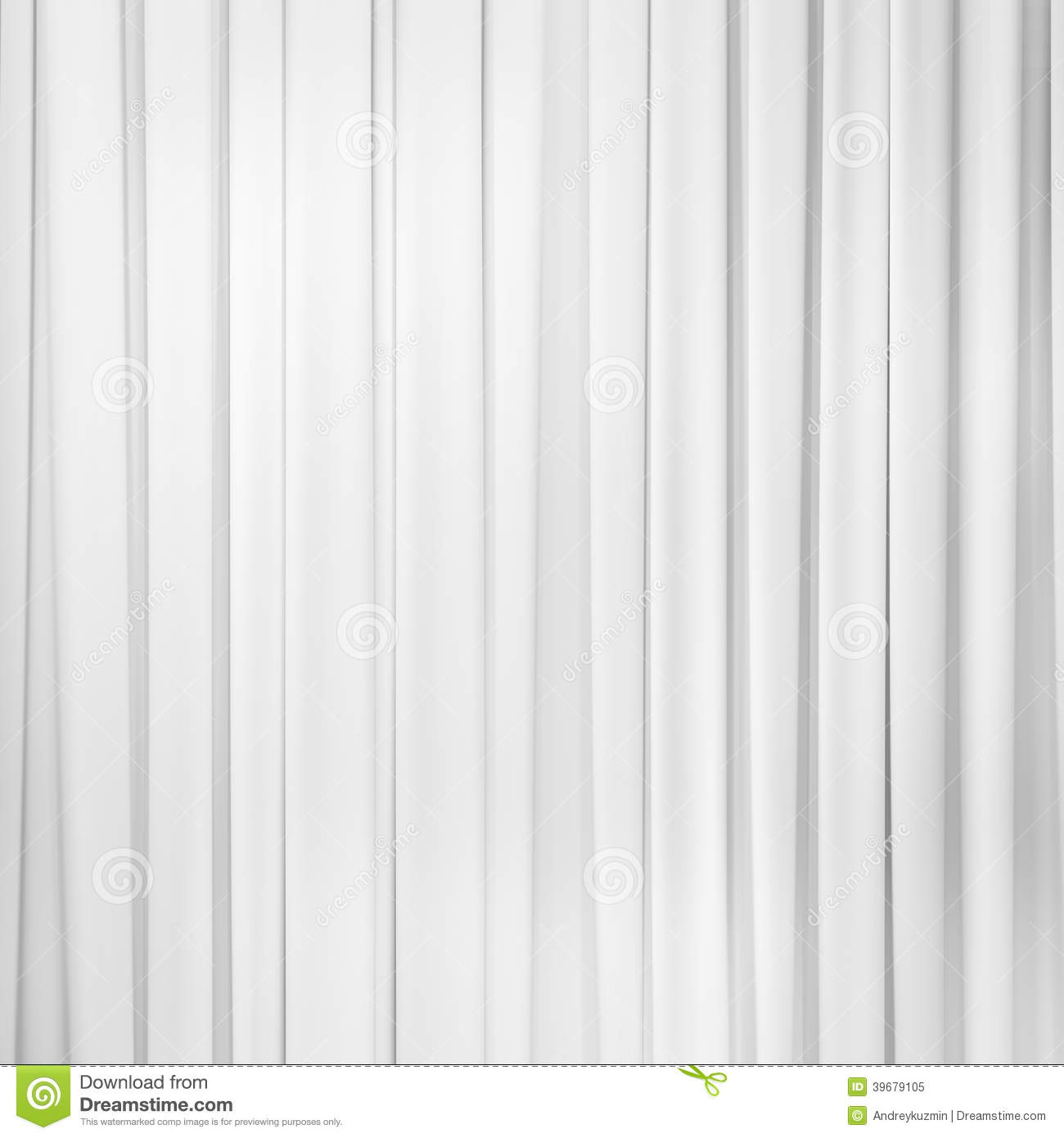 Free psd store red curtain background - White Curtain Background Stock Photo Image 39679105
