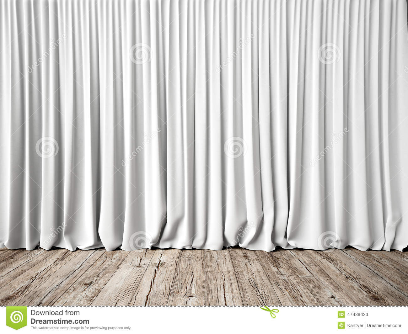 to filter chenille faux velvet measure white made ext curtains suede direct ambassador blinds from