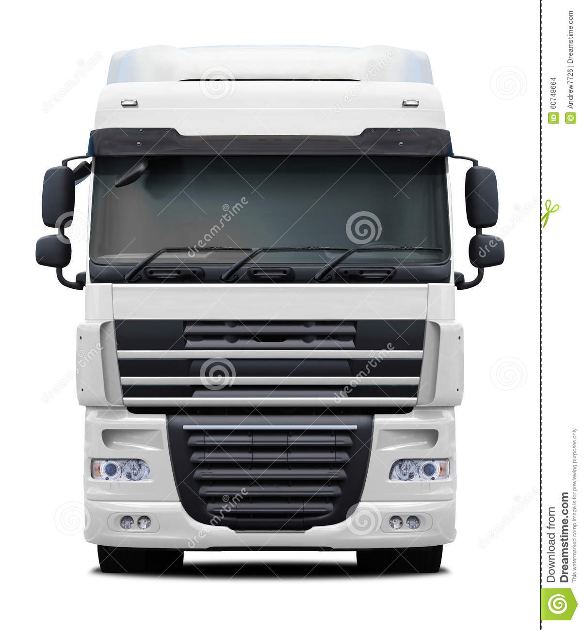 Watch together with 2018 furthermore Watch together with Big Truck Wallpaper moreover Walk Behind Tractors. on semi tractor trailer truck
