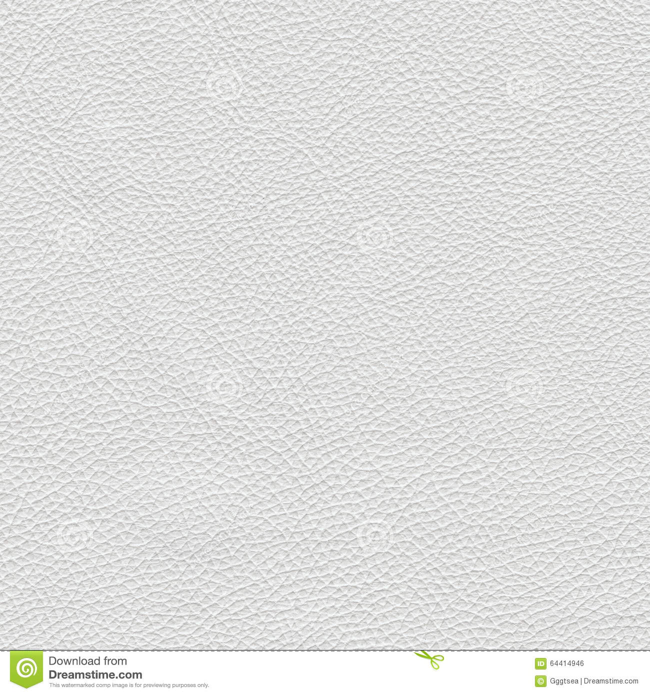 Rough Texture Background: Rough Stylized Drawing