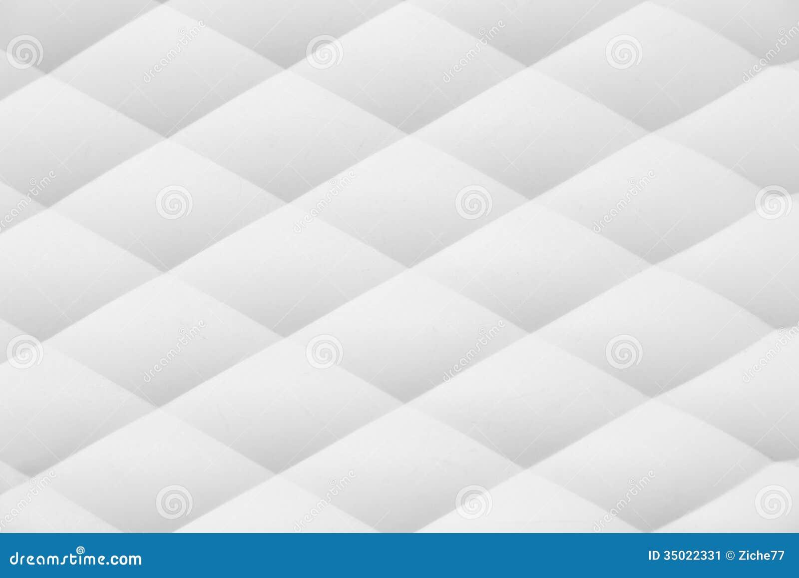 white diamond background - photo #8