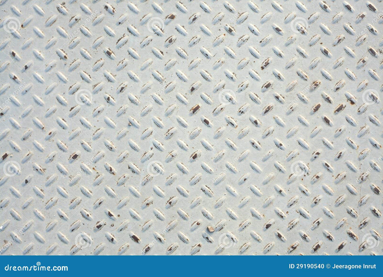 white diamond background - photo #22