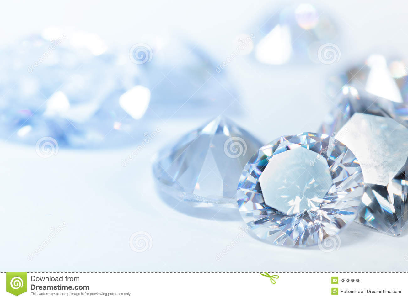 diamonds image background diamond blue pdpy jewellery andino white and