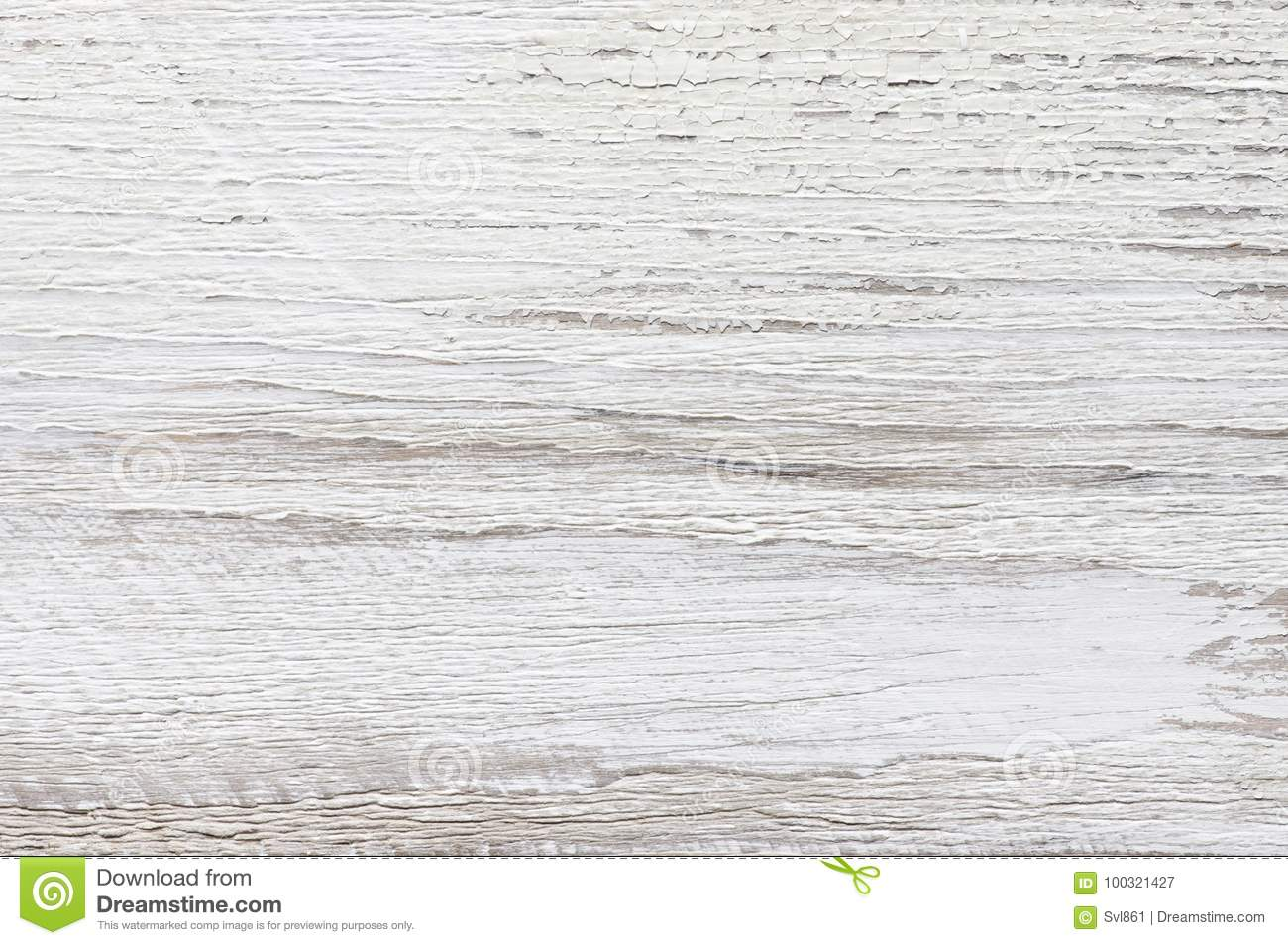 White Distressed Wood Texture Stock Image Image Of Paint Aged