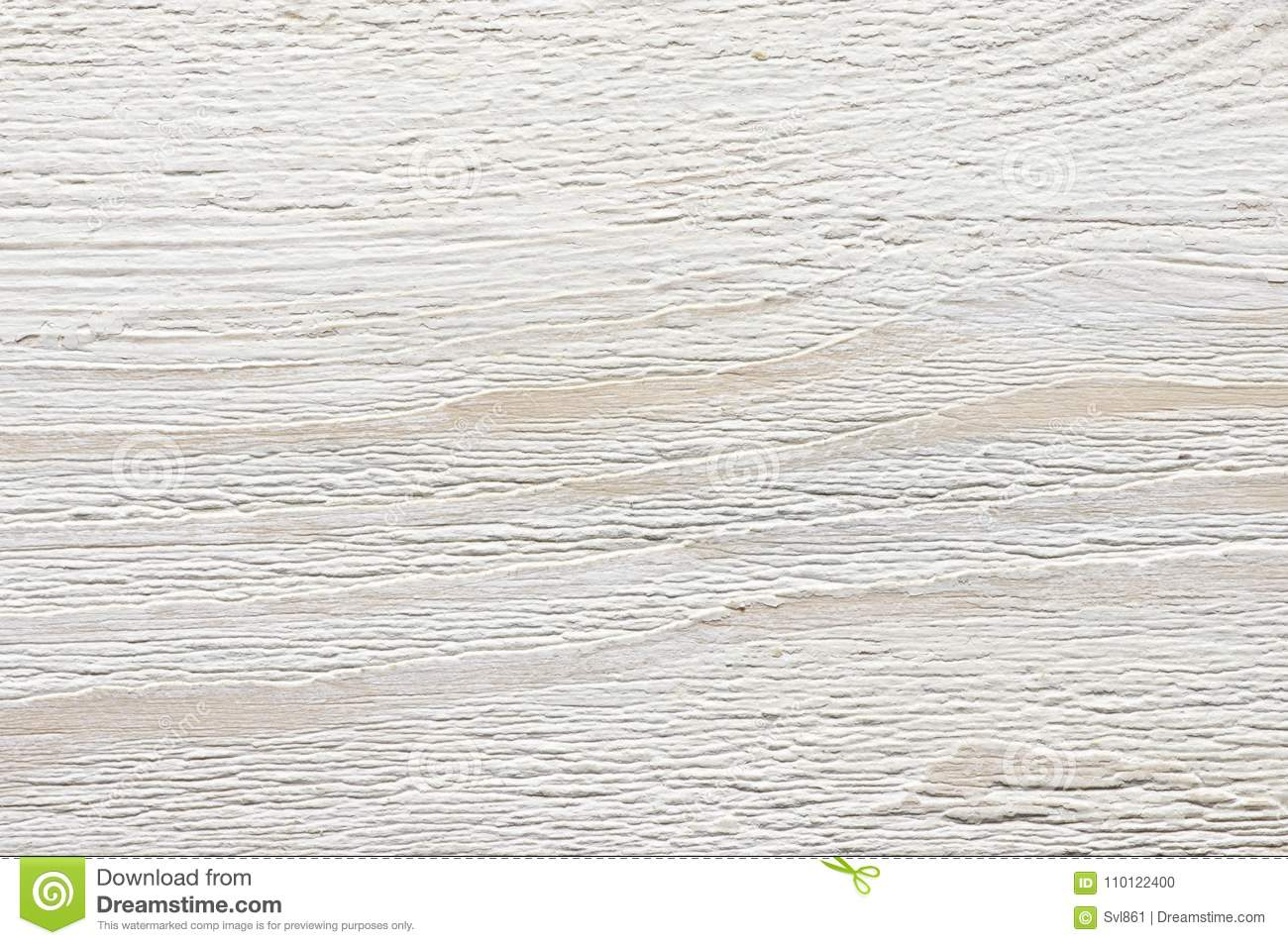 White Distressed Wood Texture Stock Photo Image Of Space Chic