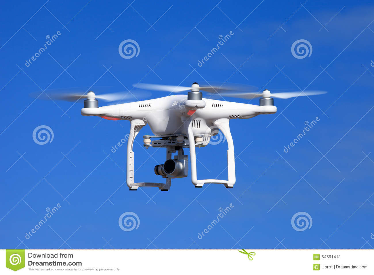 helicopter spy camera with Stock Photo White Drone Equipped High Resolution K Video Camera Hovering Mid Air Image64661418 on Drone Camera moreover Stock Photo White Drone Equipped High Resolution K Video Camera Hovering Mid Air Image64661418 further Product product id 2133 besides Stock Photo Flying Drone Video Camera Spy Photo Big Brother Propelled Spying Towns Streets Below Image44467619 further Drone Ambulance.