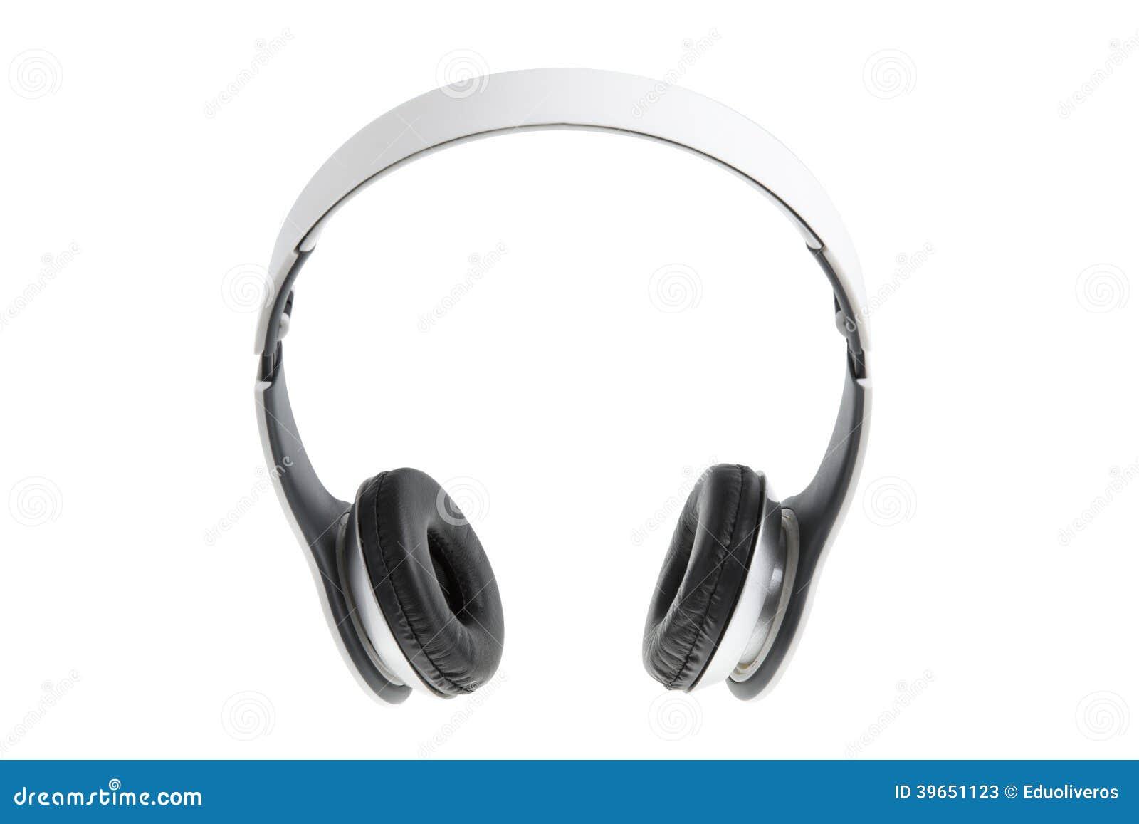 how to fix earphone padding