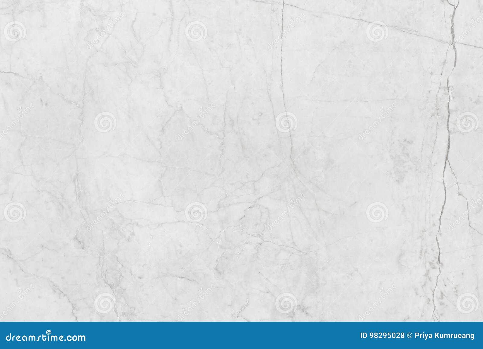 White för bakgrundsmarmortextur