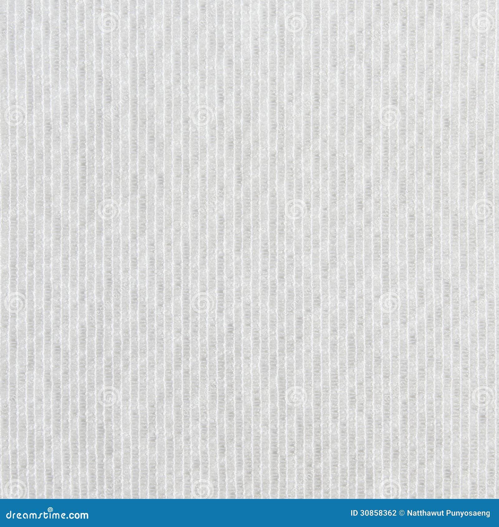 white cotton cloth background - photo #11