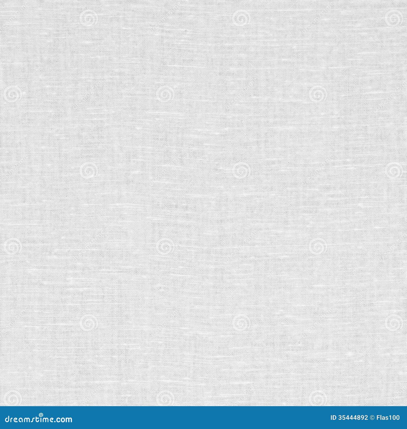 White fabric texture stock illustration Illustration of cotton