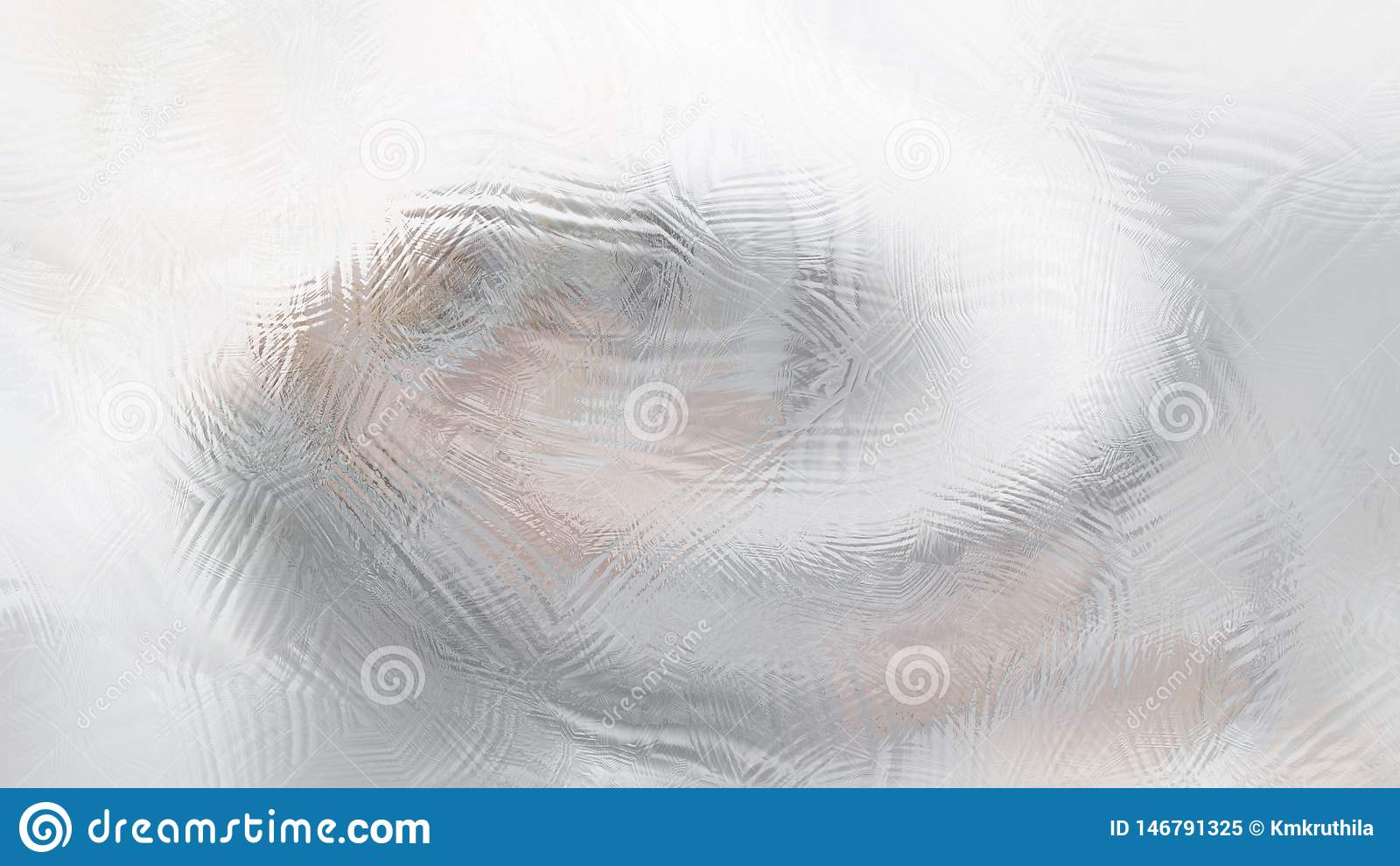 White Feather Close-up Background Beautiful elegant Illustration graphic art design Background