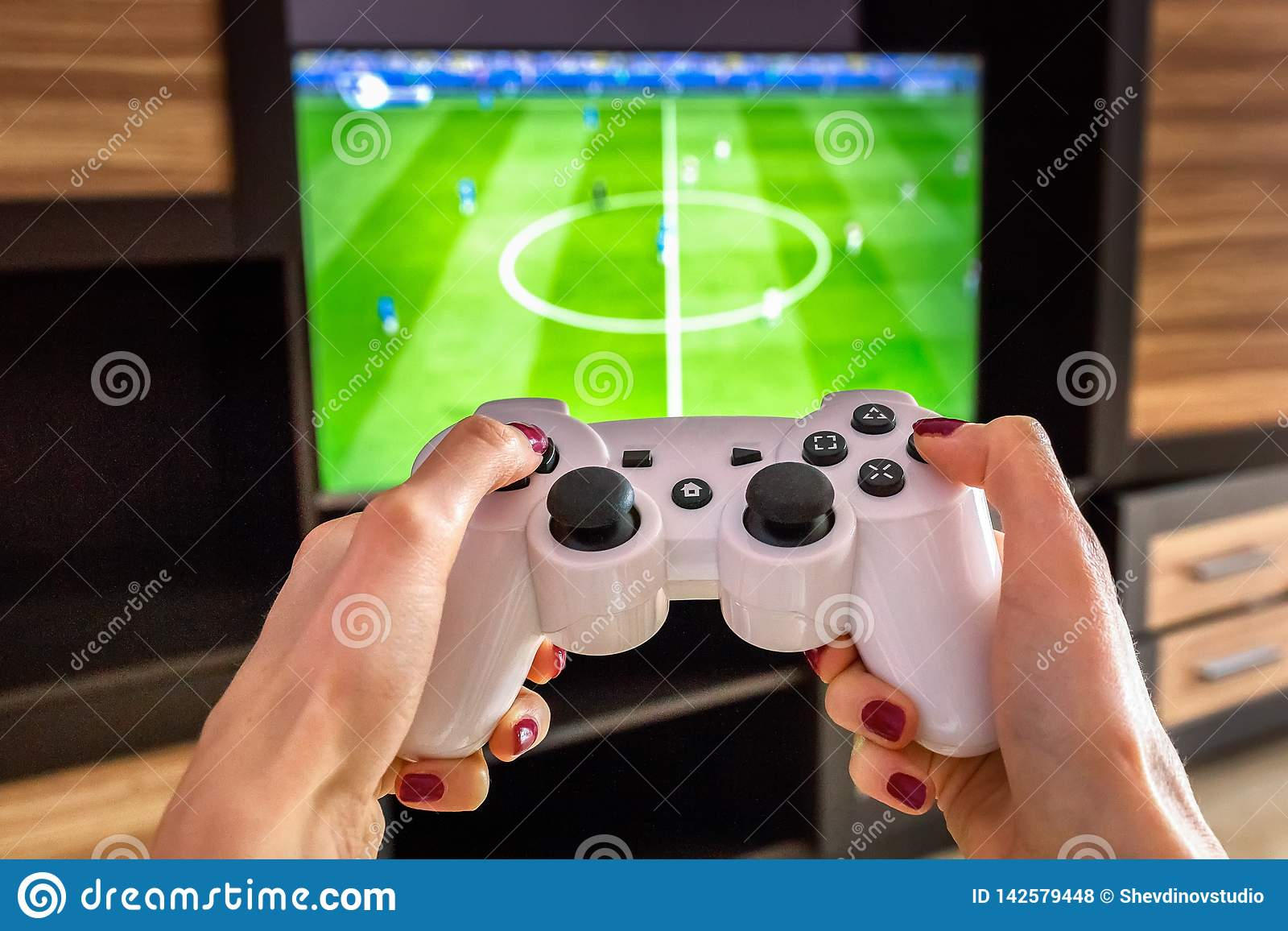 Ps4 Images - Download 910 Royalty Free Photos - Page 4