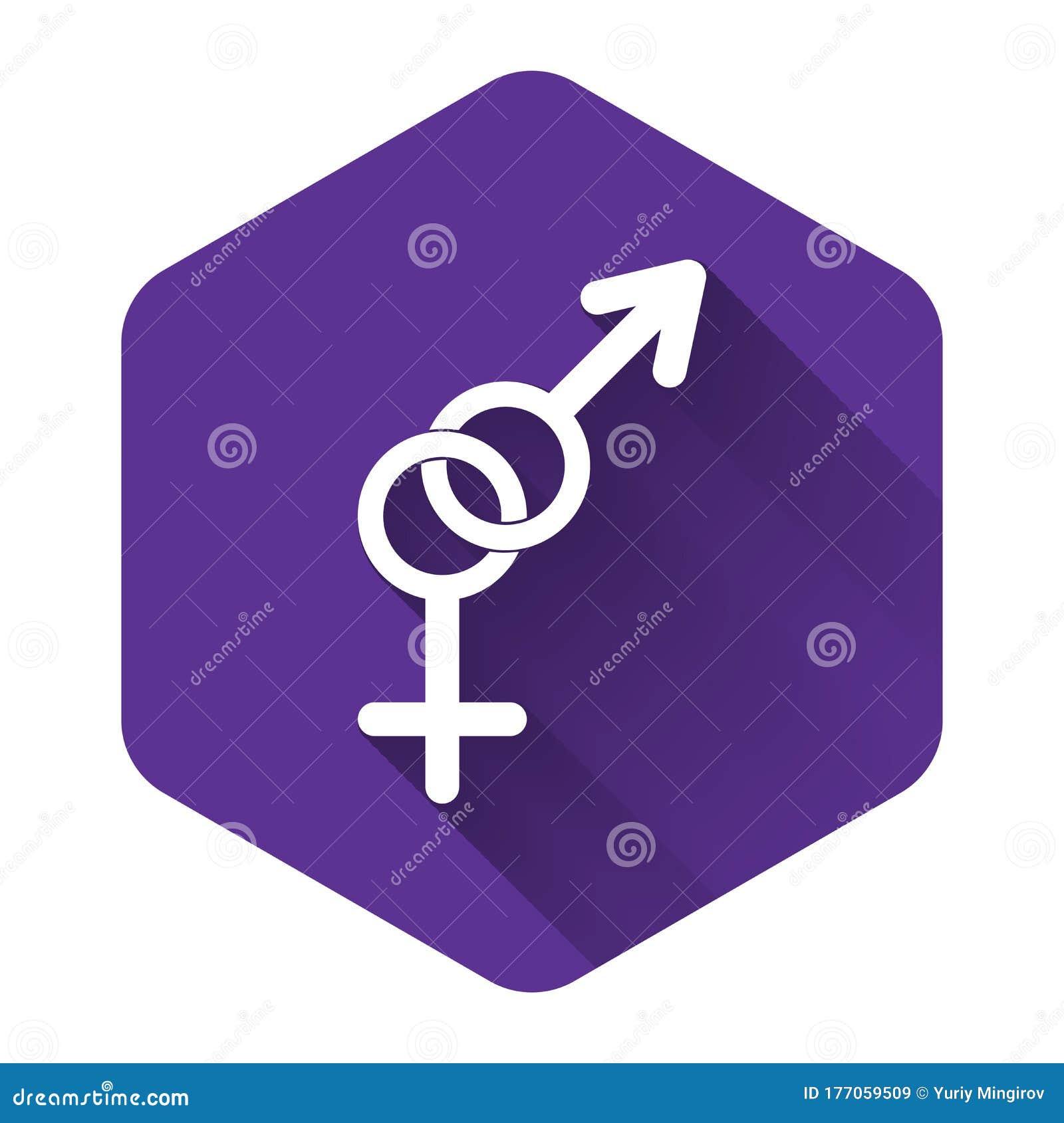 Symbol man sex Sex symbol