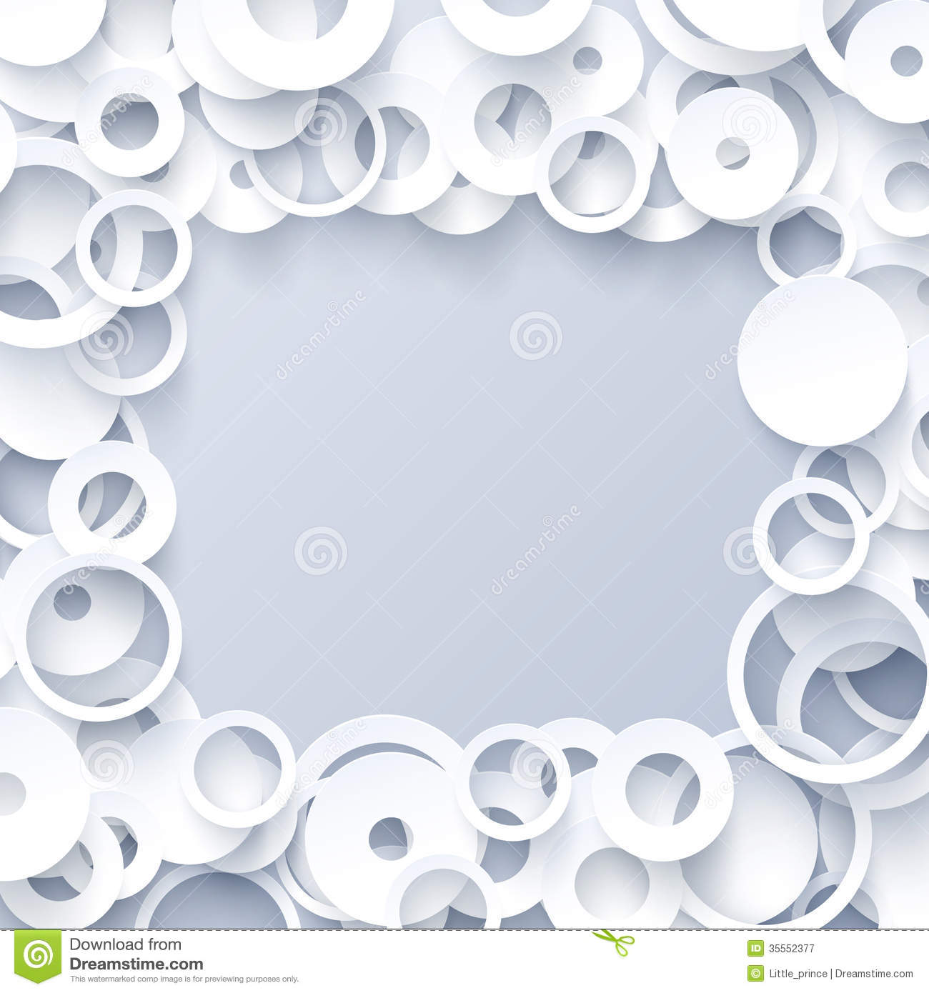 ... Abstract Background Royalty Free Stock Photography - Image: 35552377