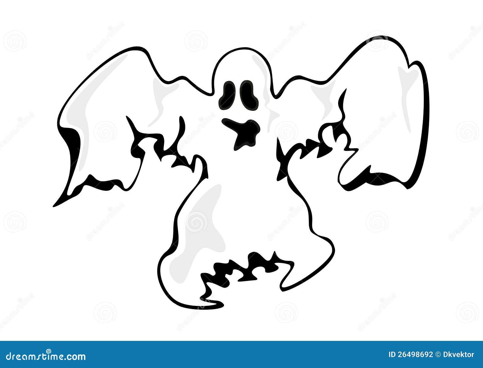 ... scary clip art halloween ghost clip art halloween clip art bats clip