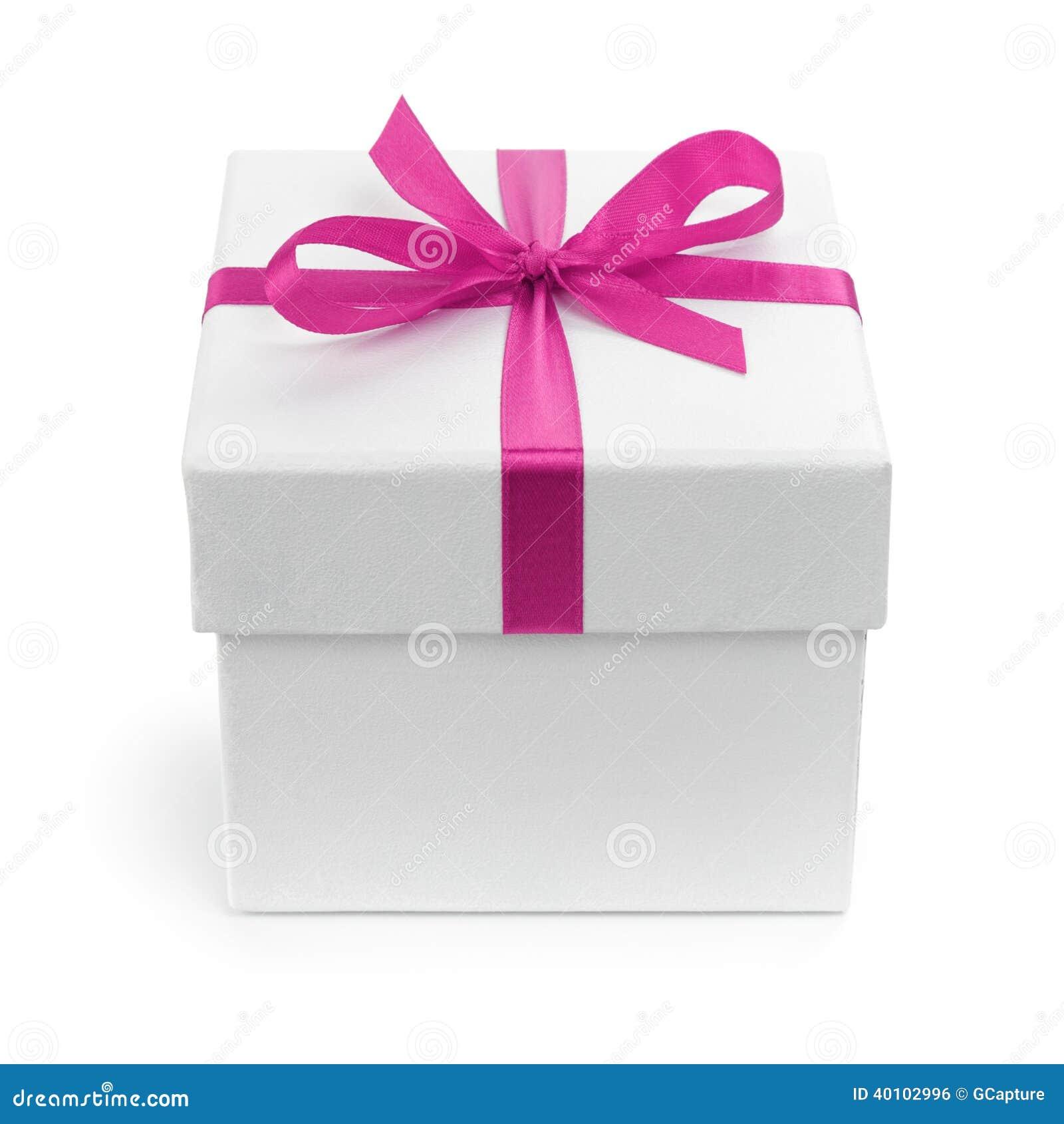 box de regalo gratis budapest comerco