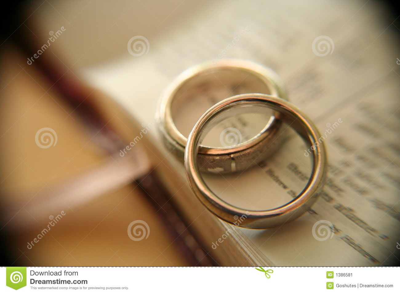 rings scripture wedding planning tips a day cool