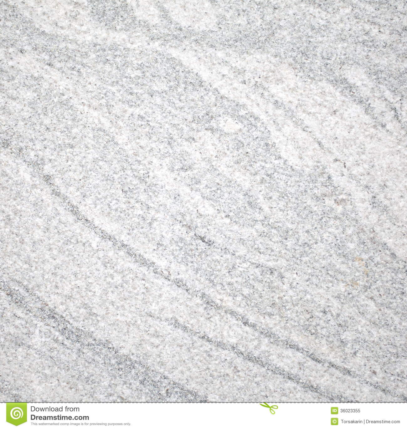 White Granite Background : White granite background stock image of geology