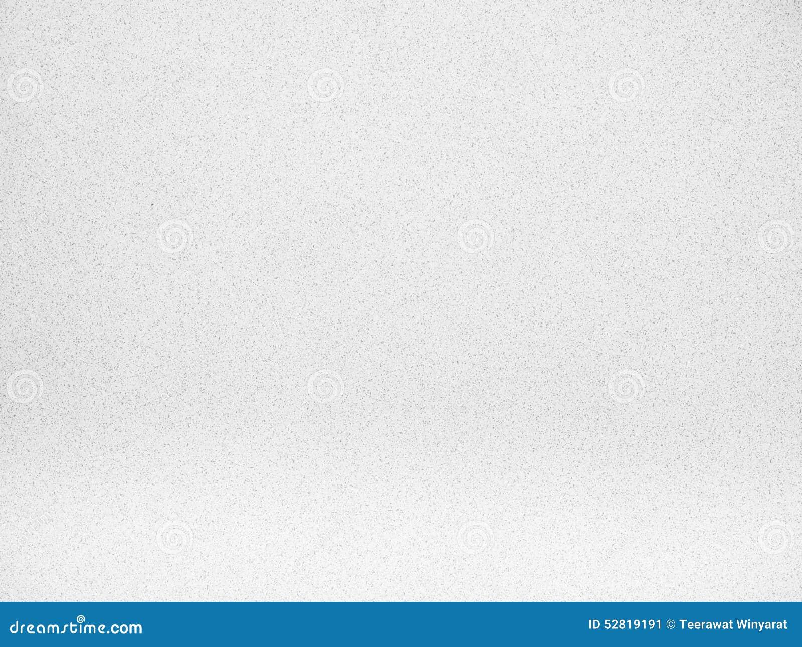 White Granite Background : White granite stone background texture stock photo image