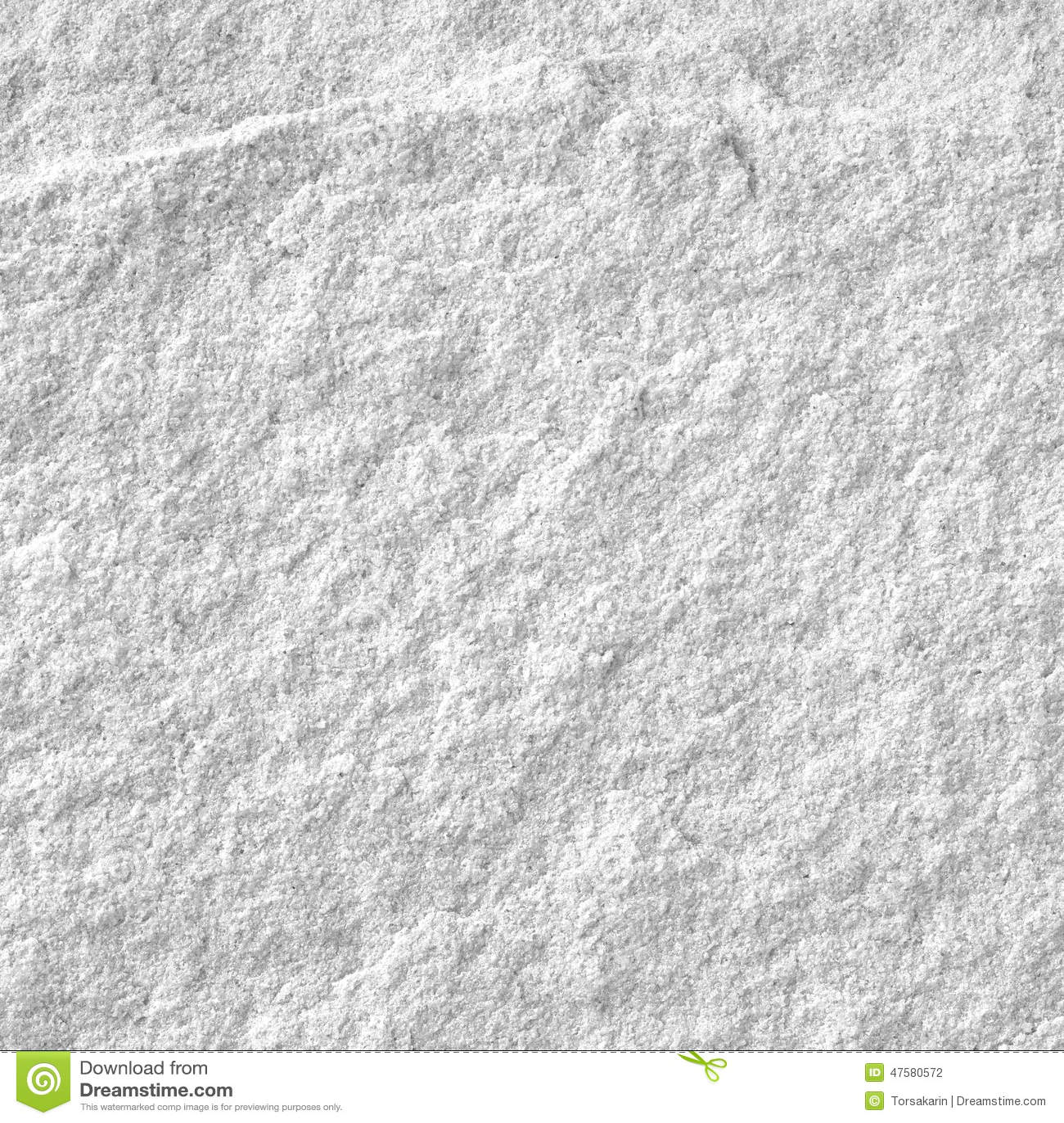 White Granite Background : White granite stock photo image