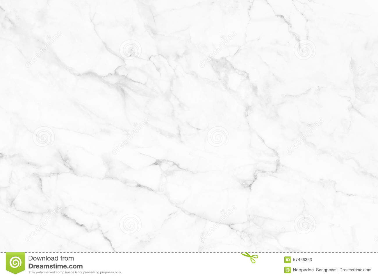 Kitchen Wall Tile Patterns White Gray Marble Texture Detailed Structure Of Marble