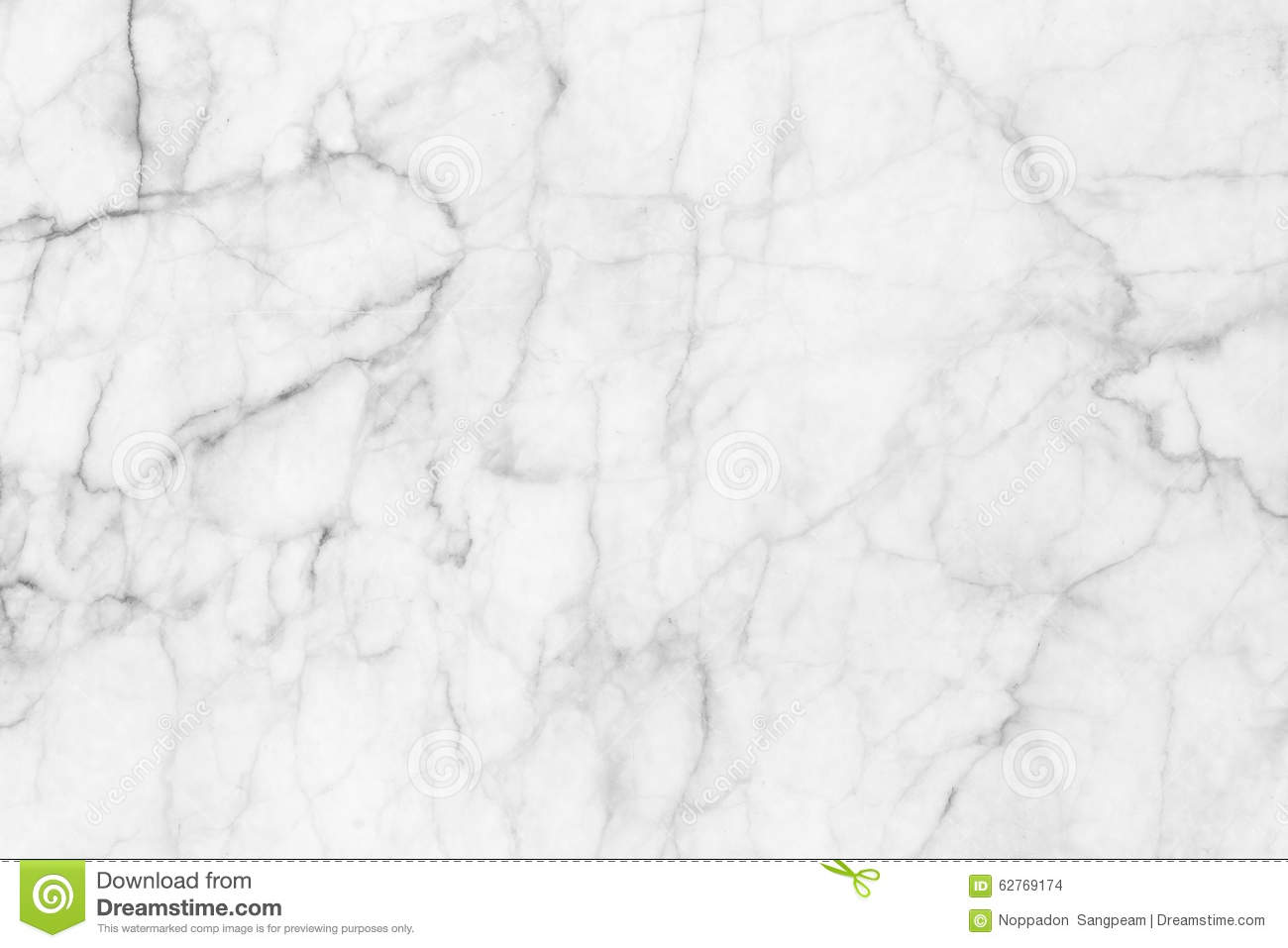 Vintage bathroom wallpaper - White Gray Marble Texture Detailed Structure Of Marble In